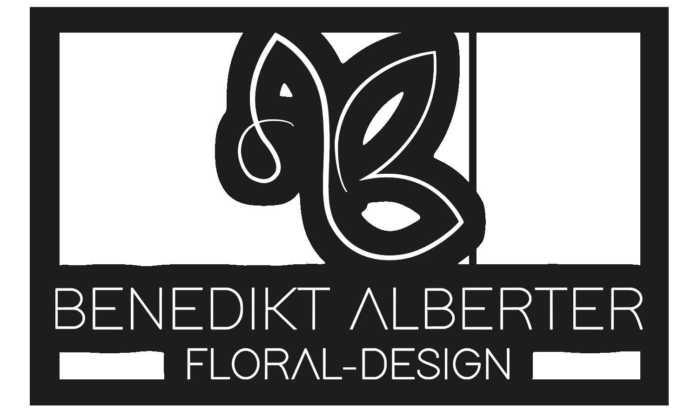 Benedikt Alberter Floraldesign